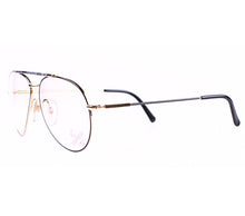 Carrera 5349 91 Side,Carrera , glasses frames, eyeglasses online, eyeglass frames, mens glasses, womens glasses, buy glasses online, designer eyeglasses, vintage sunglasses, retro sunglasses, vintage glasses, sunglass, eyeglass, glasses, lens, vintage frames company, vf