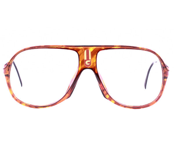 Carrera 5547 11 Front, Carrera , glasses frames, eyeglasses online, eyeglass frames, mens glasses, womens glasses, buy glasses online, designer eyeglasses, vintage sunglasses, retro sunglasses, vintage glasses, sunglass, eyeglass, glasses, lens, vintage frames company, vf