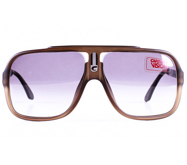 Carrera 5557 20 Front, Carrera , glasses frames, eyeglasses online, eyeglass frames, mens glasses, womens glasses, buy glasses online, designer eyeglasses, vintage sunglasses, retro sunglasses, vintage glasses, sunglass, eyeglass, glasses, lens, vintage frames company, vf