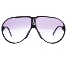 Carrera 5574 90 Front, Carrera, glasses frames, eyeglasses online, eyeglass frames, mens glasses, womens glasses, buy glasses online, designer eyeglasses, vintage sunglasses, retro sunglasses, vintage glasses, sunglass, eyeglass, glasses, lens, vintage frames company, vf