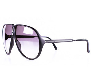 Carrera 5574 90 Side, Carrera, glasses frames, eyeglasses online, eyeglass frames, mens glasses, womens glasses, buy glasses online, designer eyeglasses, vintage sunglasses, retro sunglasses, vintage glasses, sunglass, eyeglass, glasses, lens, vintage frames company, vf