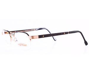 Caviar 1588 Exotic Wood Side, Caviar Collection, glasses frames, eyeglasses online, eyeglass frames, mens glasses, womens glasses, buy glasses online, designer eyeglasses, vintage sunglasses, retro sunglasses, vintage glasses, sunglass, eyeglass, glasses, lens, vintage frames company, vf