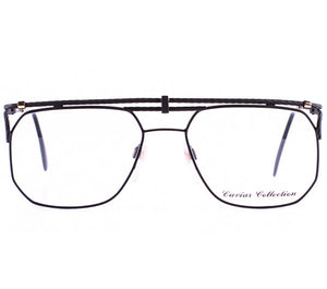 Caviar 7029 40, Caviar Collection, glasses frames, eyeglasses online, eyeglass frames, mens glasses, womens glasses, buy glasses online, designer eyeglasses, vintage sunglasses, retro sunglasses, vintage glasses, sunglass, eyeglass, glasses, lens, vintage frames company, vf
