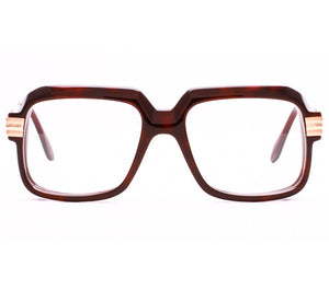 Cazal 607/2 80 Front, Cazal, glasses frames, eyeglasses online, eyeglass frames, mens glasses, womens glasses, buy glasses online, designer eyeglasses, vintage sunglasses, retro sunglasses, vintage glasses, sunglass, eyeglass, glasses, lens, vintage frames company, vf