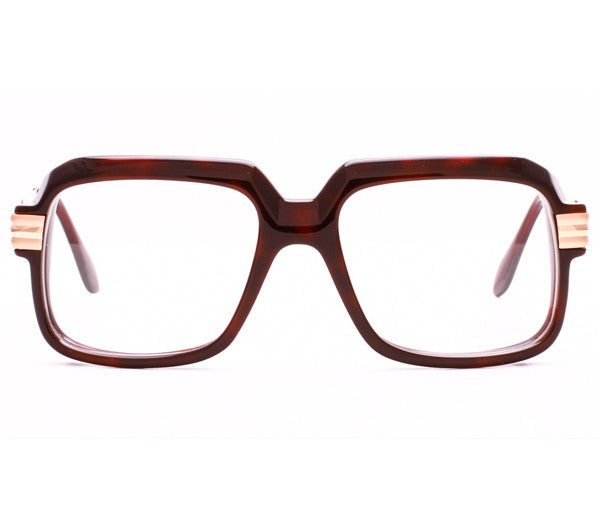 Cazal 607/2 80 Front, Cazal , glasses frames, eyeglasses online, eyeglass frames, mens glasses, womens glasses, buy glasses online, designer eyeglasses, vintage sunglasses, retro sunglasses, vintage glasses, sunglass, eyeglass, glasses, lens, vintage frames company, vf