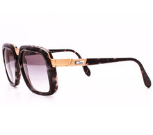 Cazal 616/3 90 Side,Cazal , glasses frames, eyeglasses online, eyeglass frames, mens glasses, womens glasses, buy glasses online, designer eyeglasses, vintage sunglasses, retro sunglasses, vintage glasses, sunglass, eyeglass, glasses, lens, vintage frames company, vf