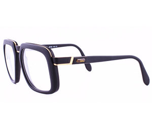 Cazal 616/301 11 Side, Cazal, glasses frames, eyeglasses online, eyeglass frames, mens glasses, womens glasses, buy glasses online, designer eyeglasses, vintage sunglasses, retro sunglasses, vintage glasses, sunglass, eyeglass, glasses, lens, vintage frames company, vf