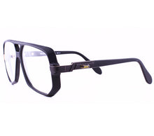 Cazal 627/301 11 Side, Cazal, glasses frames, eyeglasses online, eyeglass frames, mens glasses, womens glasses, buy glasses online, designer eyeglasses, vintage sunglasses, retro sunglasses, vintage glasses, sunglass, eyeglass, glasses, lens, vintage frames company, vf