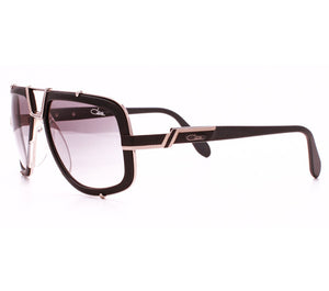 Cazal 656/3 11 Side, Cazal, glasses frames, eyeglasses online, eyeglass frames, mens glasses, womens glasses, buy glasses online, designer eyeglasses, vintage sunglasses, retro sunglasses, vintage glasses, sunglass, eyeglass, glasses, lens, vintage frames company, vf