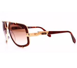 Cazal 656/3 624 Side, Cazal, glasses frames, eyeglasses online, eyeglass frames, mens glasses, womens glasses, buy glasses online, designer eyeglasses, vintage sunglasses, retro sunglasses, vintage glasses, sunglass, eyeglass, glasses, lens, vintage frames company, vf