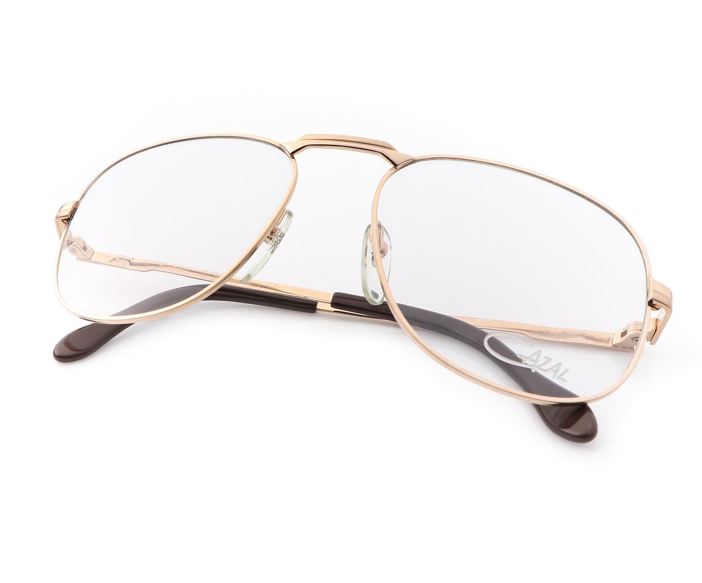 Cazal 707 77, Cazal , glasses frames, eyeglasses online, eyeglass frames, mens glasses, womens glasses, buy glasses online, designer eyeglasses, vintage sunglasses, retro sunglasses, vintage glasses, sunglass, eyeglass, glasses, lens, vintage frames company, vf