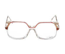 Cazal 120 135, Cazal, glasses frames, eyeglasses online, eyeglass frames, mens glasses, womens glasses, buy glasses online, designer eyeglasses, vintage sunglasses, retro sunglasses, vintage glasses, sunglass, eyeglass, glasses, lens, vintage frames company, vf