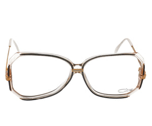 Cazal 167 177, Cazal, glasses frames, eyeglasses online, eyeglass frames, mens glasses, womens glasses, buy glasses online, designer eyeglasses, vintage sunglasses, retro sunglasses, vintage glasses, sunglass, eyeglass, glasses, lens, vintage frames company, vf
