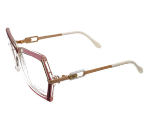 Cazal 183 242, Cazal, glasses frames, eyeglasses online, eyeglass frames, mens glasses, womens glasses, buy glasses online, designer eyeglasses, vintage sunglasses, retro sunglasses, vintage glasses, sunglass, eyeglass, glasses, lens, vintage frames company, vf