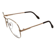 Cazal 707 77, Cazal, glasses frames, eyeglasses online, eyeglass frames, mens glasses, womens glasses, buy glasses online, designer eyeglasses, vintage sunglasses, retro sunglasses, vintage glasses, sunglass, eyeglass, glasses, lens, vintage frames company, vf