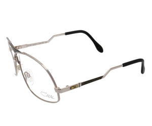 Cazal 737 375, Cazal, glasses frames, eyeglasses online, eyeglass frames, mens glasses, womens glasses, buy glasses online, designer eyeglasses, vintage sunglasses, retro sunglasses, vintage glasses, sunglass, eyeglass, glasses, lens, vintage frames company, vf