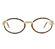 CB F154 10 Special Edition Flash Gold Front, CB, glasses frames, eyeglasses online, eyeglass frames, mens glasses, womens glasses, buy glasses online, designer eyeglasses, vintage sunglasses, retro sunglasses, vintage glasses, sunglass, eyeglass, glasses, lens, vintage frames company, vf