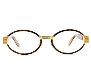 CB F165 24 Special Edition Flash Gold Front, CB, glasses frames, eyeglasses online, eyeglass frames, mens glasses, womens glasses, buy glasses online, designer eyeglasses, vintage sunglasses, retro sunglasses, vintage glasses, sunglass, eyeglass, glasses, lens, vintage frames company, vf