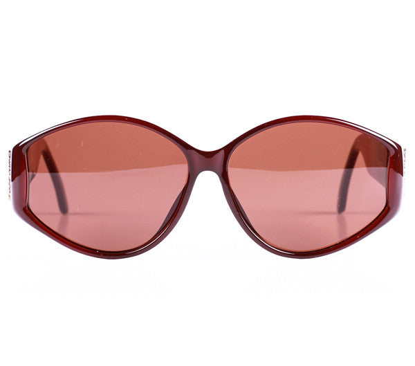 Christian Dior 2021A 30 Front