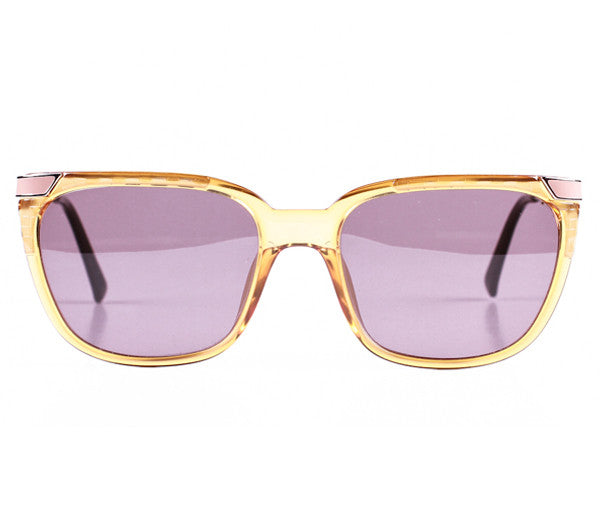 Christian Dior 2403 80 Front