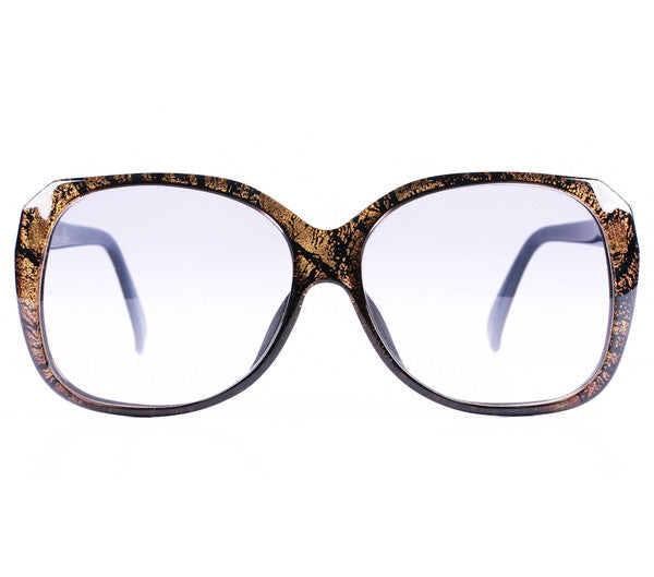 Christian Dior 2450A 52 Front, Christian Dior , glasses frames, eyeglasses online, eyeglass frames, mens glasses, womens glasses, buy glasses online, designer eyeglasses, vintage sunglasses, retro sunglasses, vintage glasses, sunglass, eyeglass, glasses, lens, vintage frames company, vf