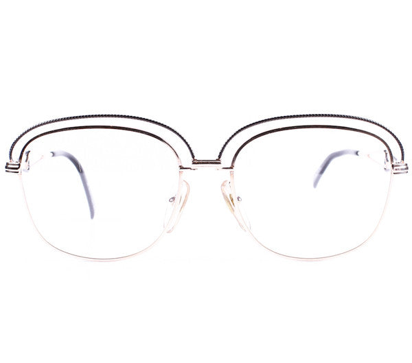 Christian Dior 2461 49 Front, Christian Dior , glasses frames, eyeglasses online, eyeglass frames, mens glasses, womens glasses, buy glasses online, designer eyeglasses, vintage sunglasses, retro sunglasses, vintage glasses, sunglass, eyeglass, glasses, lens, vintage frames company, vf