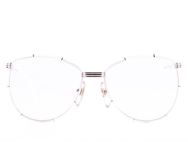 Christian Dior 2472 41 Front