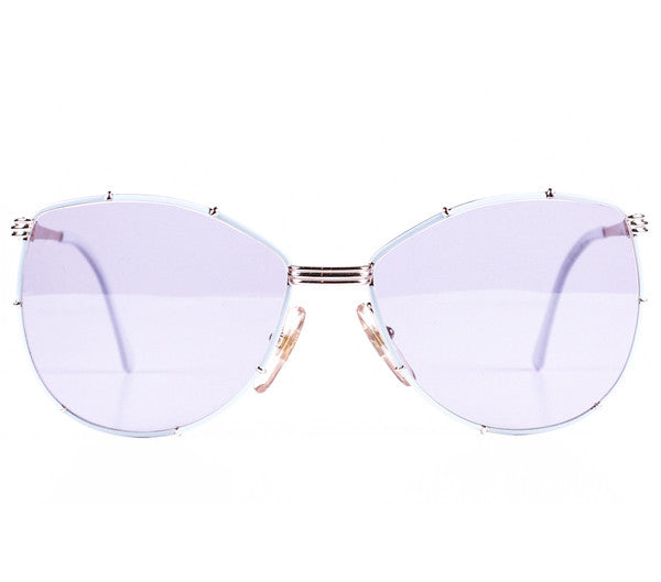 Christian Dior 2472 45 Front