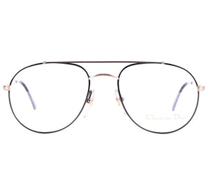 Christian Dior 2488 49, Christian Dior, glasses frames, eyeglasses online, eyeglass frames, mens glasses, womens glasses, buy glasses online, designer eyeglasses, vintage sunglasses, retro sunglasses, vintage glasses, sunglass, eyeglass, glasses, lens, vintage frames company, vf