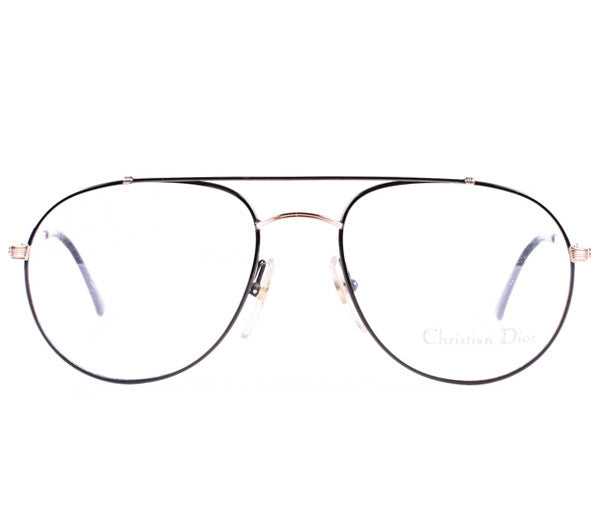 Christian Dior 2488 49, Christian Dior , glasses frames, eyeglasses online, eyeglass frames, mens glasses, womens glasses, buy glasses online, designer eyeglasses, vintage sunglasses, retro sunglasses, vintage glasses, sunglass, eyeglass, glasses, lens, vintage frames company, vf