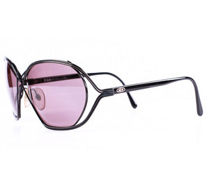Christian Dior 2499 90 Side, Christian Dior, glasses frames, eyeglasses online, eyeglass frames, mens glasses, womens glasses, buy glasses online, designer eyeglasses, vintage sunglasses, retro sunglasses, vintage glasses, sunglass, eyeglass, glasses, lens, vintage frames company, vf