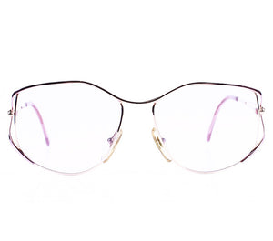 , Christian Dior 2525 48, Christian Dior, glasses frames, eyeglasses online, eyeglass frames, mens glasses, womens glasses, buy glasses online, designer eyeglasses, vintage sunglasses, retro sunglasses, vintage glasses, sunglass, eyeglass, glasses, lens, vintage frames company, vf