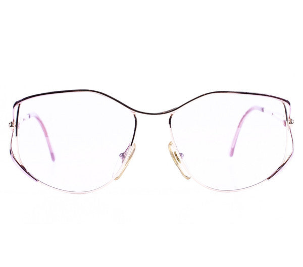 Christian Dior 2525 48 Front, Christian Dior , glasses frames, eyeglasses online, eyeglass frames, mens glasses, womens glasses, buy glasses online, designer eyeglasses, vintage sunglasses, retro sunglasses, vintage glasses, sunglass, eyeglass, glasses, lens, vintage frames company, vf