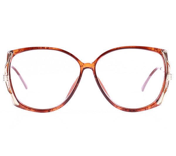 Christian Dior 2529 11 Front, Christian Dior , glasses frames, eyeglasses online, eyeglass frames, mens glasses, womens glasses, buy glasses online, designer eyeglasses, vintage sunglasses, retro sunglasses, vintage glasses, sunglass, eyeglass, glasses, lens, vintage frames company, vf