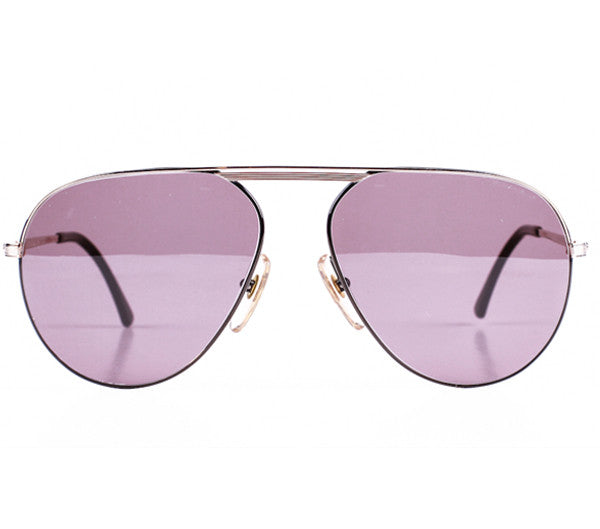Christian Dior 2536 49 Front
