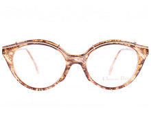Christian Dior 2576 31 Front