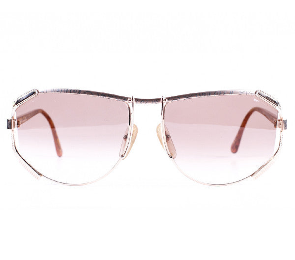 Christian Dior 2609 42 Front