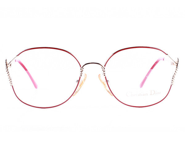 Christian Dior 2901 43 Front