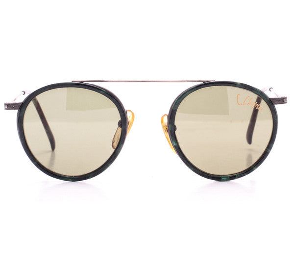 Chaolin 498 60 Front, Chaolin , glasses frames, eyeglasses online, eyeglass frames, mens glasses, womens glasses, buy glasses online, designer eyeglasses, vintage sunglasses, retro sunglasses, vintage glasses, sunglass, eyeglass, glasses, lens, vintage frames company, vf