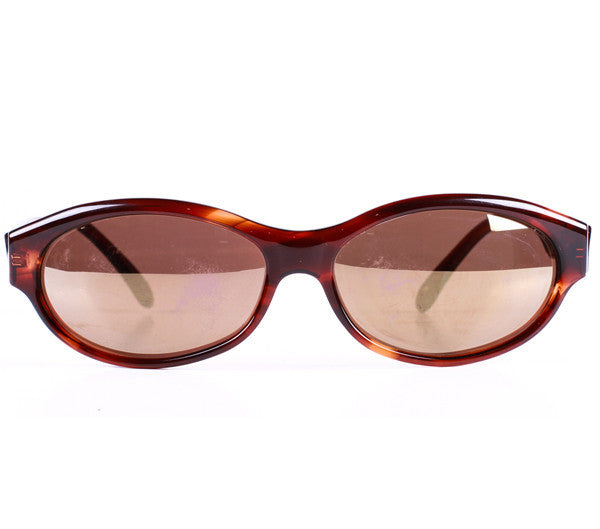 Christian Roth 6575 18 Front, Christian Roth , glasses frames, eyeglasses online, eyeglass frames, mens glasses, womens glasses, buy glasses online, designer eyeglasses, vintage sunglasses, retro sunglasses, vintage glasses, sunglass, eyeglass, glasses, lens, vintage frames company, vf