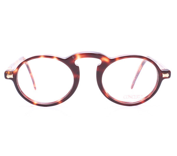 Concert 360 Front, Concert , glasses frames, eyeglasses online, eyeglass frames, mens glasses, womens glasses, buy glasses online, designer eyeglasses, vintage sunglasses, retro sunglasses, vintage glasses, sunglass, eyeglass, glasses, lens, vintage frames company, vf