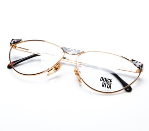 Casanova C04 NM12 Gold Plated 24KT, Casanova, glasses frames, eyeglasses online, eyeglass frames, mens glasses, womens glasses, buy glasses online, designer eyeglasses, vintage sunglasses, retro sunglasses, vintage glasses, sunglass, eyeglass, glasses, lens, vintage frames company, vf