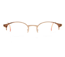 Cazal 107 759, Cazal, glasses frames, eyeglasses online, eyeglass frames, mens glasses, womens glasses, buy glasses online, designer eyeglasses, vintage sunglasses, retro sunglasses, vintage glasses, sunglass, eyeglass, glasses, lens, vintage frames company, vf