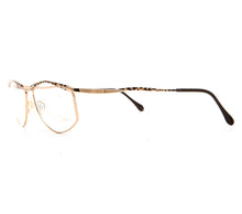 Cazal 121 529, Cazal, glasses frames, eyeglasses online, eyeglass frames, mens glasses, womens glasses, buy glasses online, designer eyeglasses, vintage sunglasses, retro sunglasses, vintage glasses, sunglass, eyeglass, glasses, lens, vintage frames company, vf