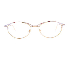 Cazal 126 893, Cazal, glasses frames, eyeglasses online, eyeglass frames, mens glasses, womens glasses, buy glasses online, designer eyeglasses, vintage sunglasses, retro sunglasses, vintage glasses, sunglass, eyeglass, glasses, lens, vintage frames company, vf