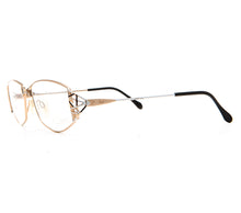 Cazal 128 918, Cazal, glasses frames, eyeglasses online, eyeglass frames, mens glasses, womens glasses, buy glasses online, designer eyeglasses, vintage sunglasses, retro sunglasses, vintage glasses, sunglass, eyeglass, glasses, lens, vintage frames company, vf