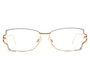 Cazal 170 439, Cazal, glasses frames, eyeglasses online, eyeglass frames, mens glasses, womens glasses, buy glasses online, designer eyeglasses, vintage sunglasses, retro sunglasses, vintage glasses, sunglass, eyeglass, glasses, lens, vintage frames company, vf
