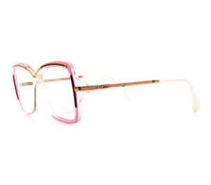 Cazal 177 242, Cazal, glasses frames, eyeglasses online, eyeglass frames, mens glasses, womens glasses, buy glasses online, designer eyeglasses, vintage sunglasses, retro sunglasses, vintage glasses, sunglass, eyeglass, glasses, lens, vintage frames company, vf
