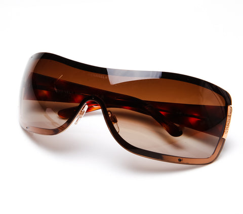 chanel 3281. view details add to cart chanel 3281