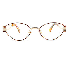 Charme MF 67 226 Special Edition Flash Gold Front, Charme, glasses frames, eyeglasses online, eyeglass frames, mens glasses, womens glasses, buy glasses online, designer eyeglasses, vintage sunglasses, retro sunglasses, vintage glasses, sunglass, eyeglass, glasses, lens, vintage frames company, vf